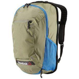 Nwt Reebok 24L Backpack ONE Series Medium